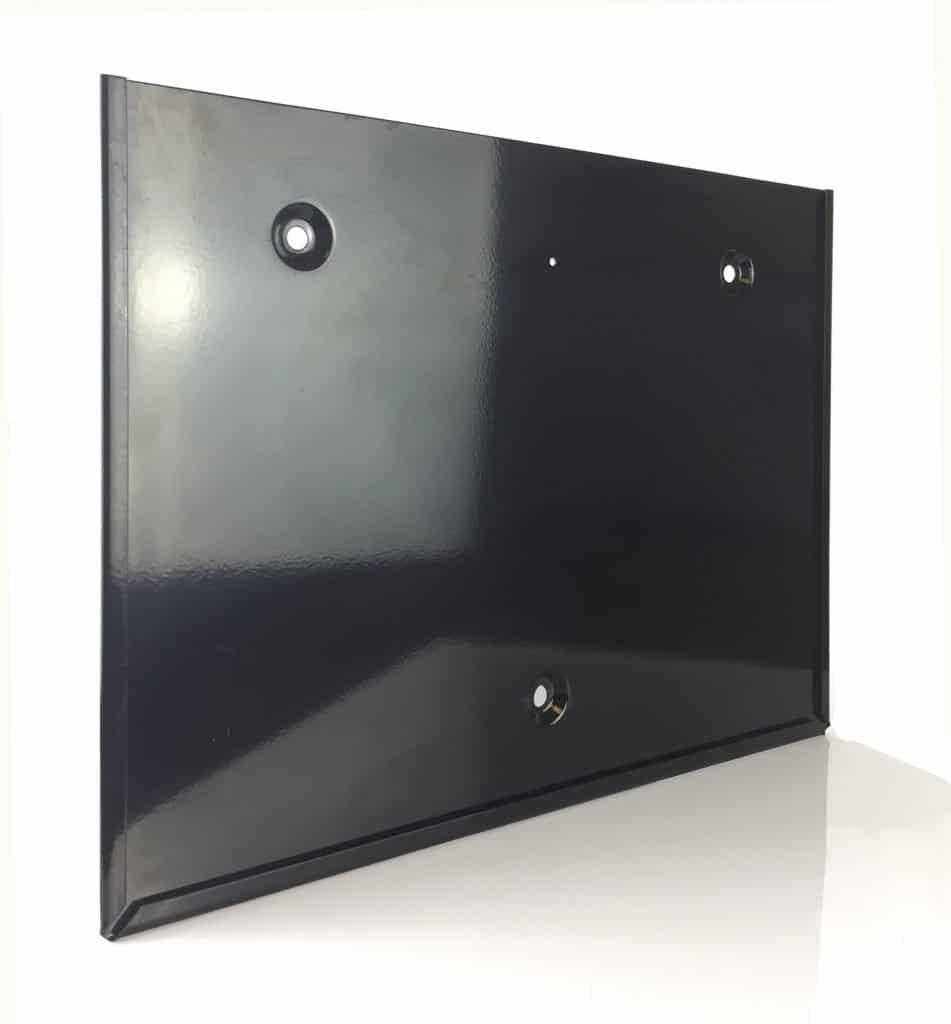 adr panel holder