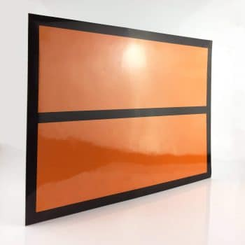 adr plate kemler plate kemler panel