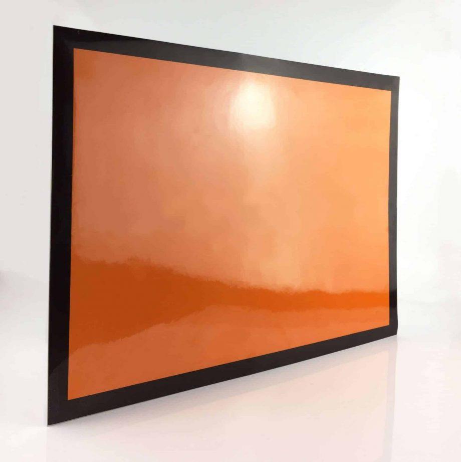 adr blank panel adr plate