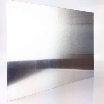 adr panel metal base plate