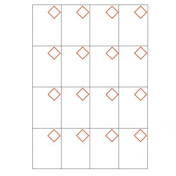 1 pictogram 16 to view ghs label sheets