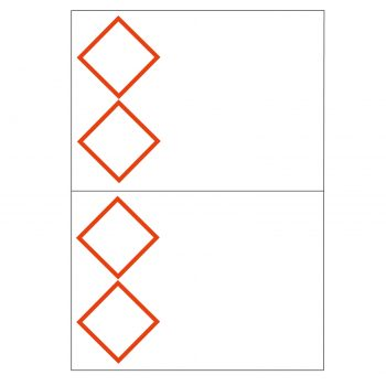 ghs laser sheet labels 2 to view