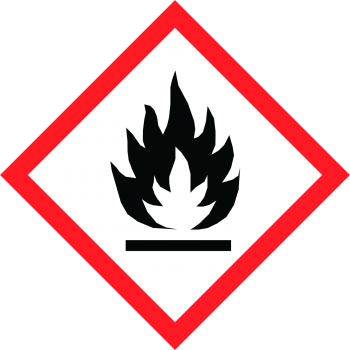 ghs 02 label, ghs 02 labels, ghs 02 pictogram