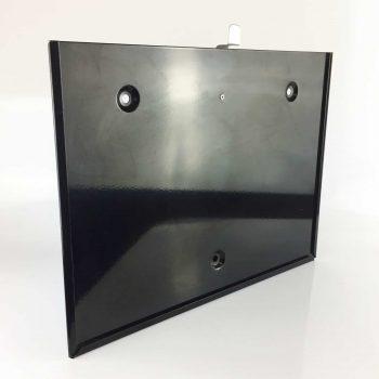 adr panel holder front