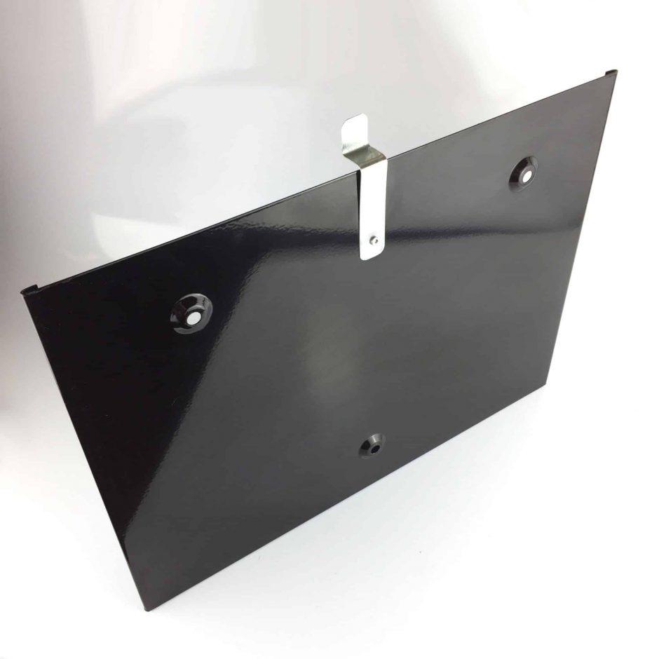 adr kemler panel holder back