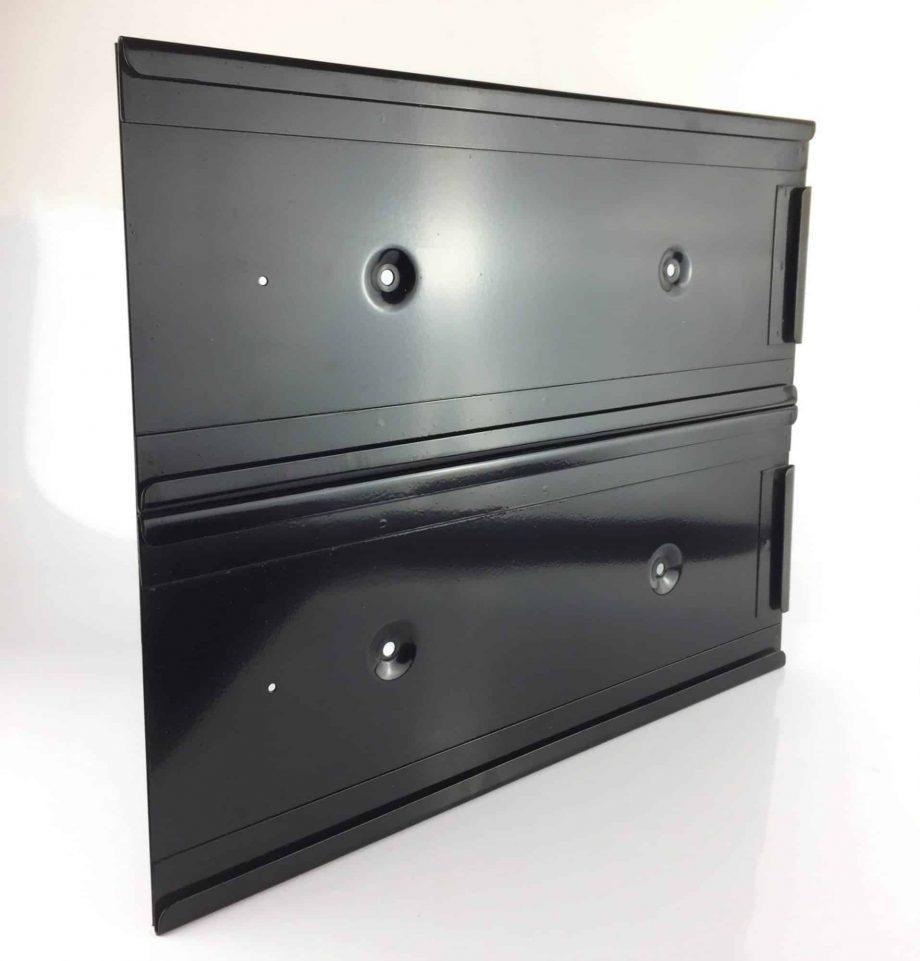 modular adr panel