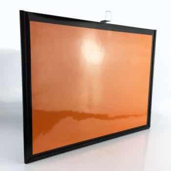 ADR Panel, Adr Panels, ADR Plate